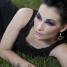 Zang Toi Makeup Look ~ New York Fashion Week Fall '12