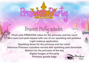 pricess-party-flyer-back